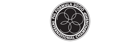 Сезон International Formula 3000 Championship 2004 года | 2004 International Formula 3000 Season