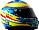 шлем Жолта Баумгартнера | helmet of Zsolt Baumgartner