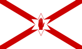 Northern Ireland | Северная  Ирландия