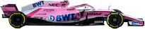 Force India Mercedes | Форс Индия Мерседес
