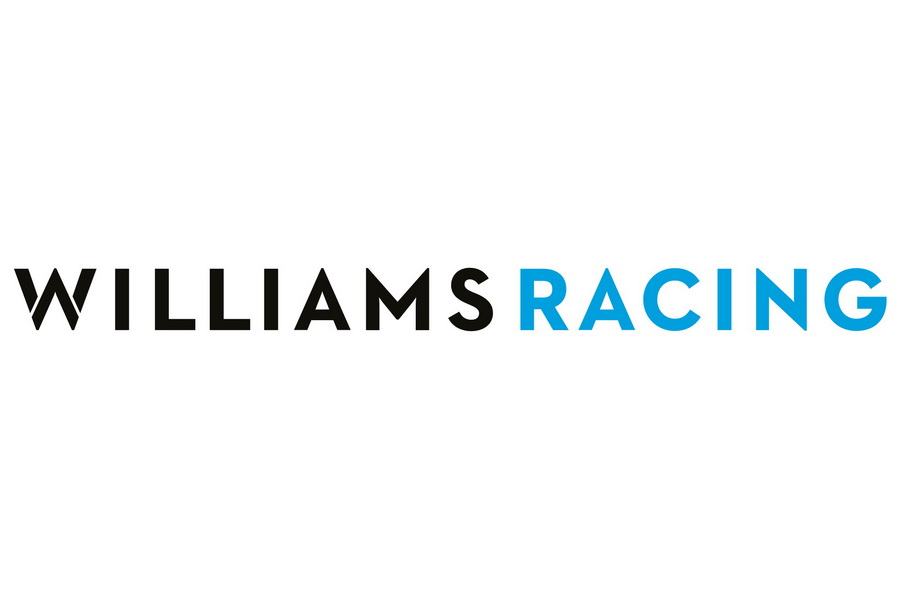 Williams Racing | Williams F1 Team