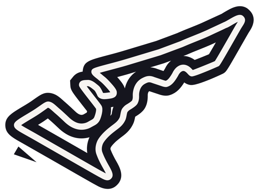 Circuit of The Americas (Austin)