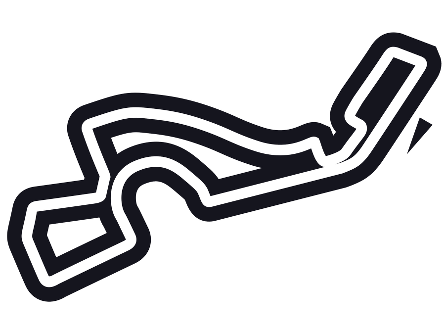 Sochi International Street Circuit