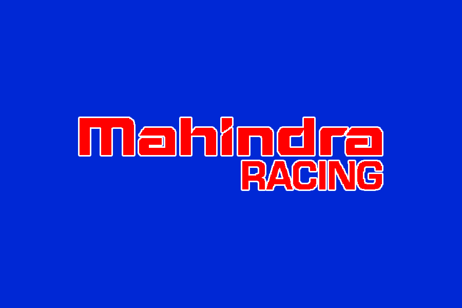 Mahindra Racing Formula E Team